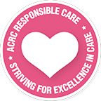 Responsible Care Digital